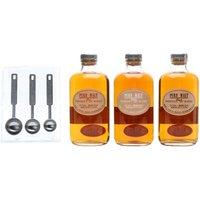 Nikka Pure Malt Spice Rack Japanese Blended Malt Whisky