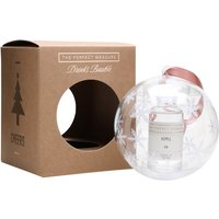 Hepple Gin Bauble