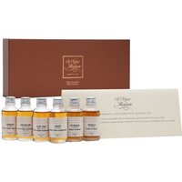 Heaven Hill Exploration Gift Set / 6x3cl