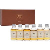 ABK6 Cognac Tasting Set / 6x3cl