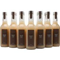 Alain Milliat Lychee Nectar / Case of 12 Bottles