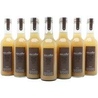 Alain Milliat Summer Pear Nectar / Case of 12 Bottles