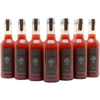 Alain Milliat Red Tomato Juice / Case of 12 Bottles