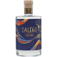 Caleno Non-Alcoholic Spirit