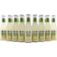 Fever-Tree Lemon Tonic / Case of 24 Bottles