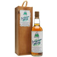 Springbank 1965 / Bot.1993 / Everest Campbeltown Whisky
