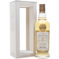 Strathmill 2004 / 13 Year Old / Connoisseurs Choice Speyside Whisky