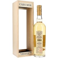 Strathmill 1994 / 24 Year Old / Celebration of the Cask Speyside Whisky