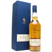 Talisker 30 Year Old / Bot.2007 Islay Single Malt Scotch Whisky