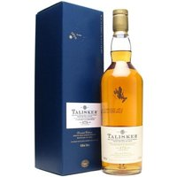 Talisker 175th Anniversary Island Single Malt Scotch Whisky