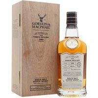 Tomatin 1988 / 30 Year Old / Connoisseurs Choice Highland Whisky