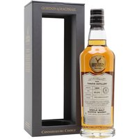 Tomatin 1989 / 29 Year Old / Connoisseurs Choice Highland Whisky