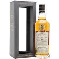 Tomatin 2002 / 16 Year Old / Connoisseurs Choice Highland Whisky