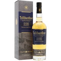 Tullibardine 225 / Sauternes Finish Highland Single Malt Scotch Whisky
