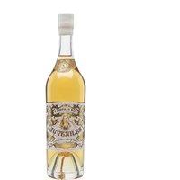 Compass Box Juveniles Blended Malt Scotch Whisky
