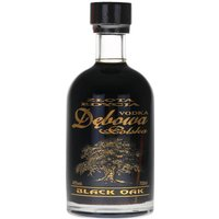 Debowa Polska Black Oak / Gold Edition
