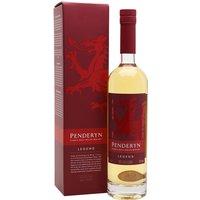 Penderyn Legend Welsh Single Malt Whisky