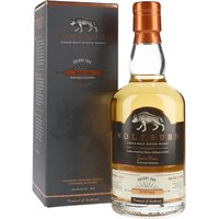 Wolfburn Aurora Highland Single Malt Scotch Whisky
