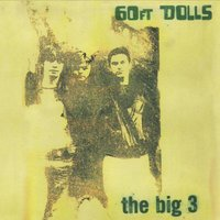 The Big 3 Expanded Edition CD