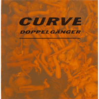 Doppelganger - 25th Anniversary Edition Heavyweight LP