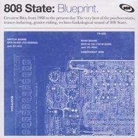 Blueprint - The Best Of CD