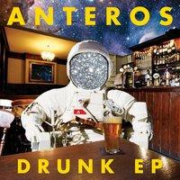 Drunk EP Silver 10 Inch