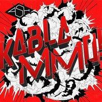 Kablammo!  CD