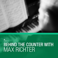 Behind The Counter CD
