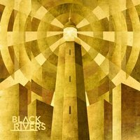 Black Rivers (Signed, Ltd Edition) Heavyweight LP