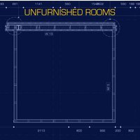 Unfurnished Rooms LP
