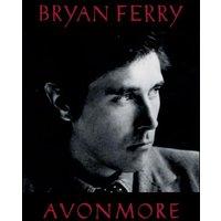 Avonmore CD