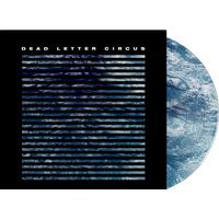 Dead Letter Circus LP