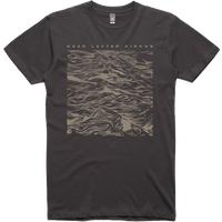 Dead Letter Circus T-Shirt