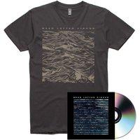 Dead Letter Circus CD + T-Shirt