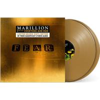 Fuck Everyone And Run (F E A R) Double LP
