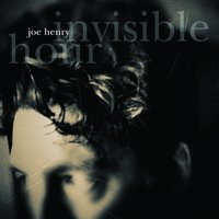 Invisible Hour CD
