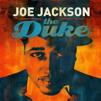 The Duke CD
