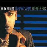 Premier Hits Double LP