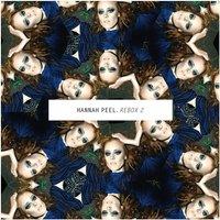 REBOX 2 Mini Album CD