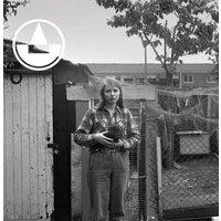 Prospect Of Skelmersdale Bookpack (Signed) CD