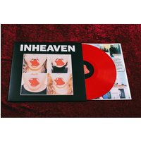 Inheaven (Ltd Edition) LP
