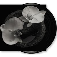 Corpse Flower Smoky Swirl Heavyweight LP