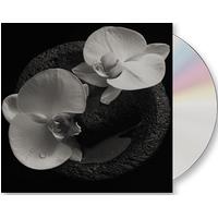 Corpse Flower CD