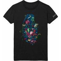 Grenade / Itinerary T-Shirt