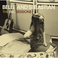 The BBC Sessions CD