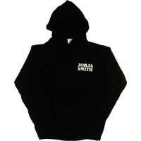 2018 North American Tour Hoody
