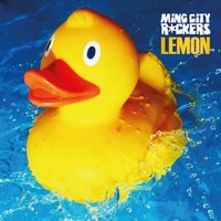 Lemon CD