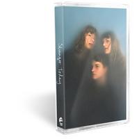 Stranger Today Cassette