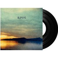 Beyond The End LP