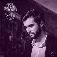More Stately Mansions CD